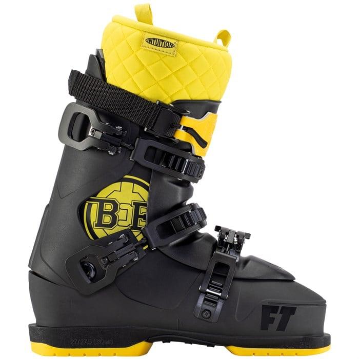 Full Tilt - B&E Pro LTD Ski Boots 2021