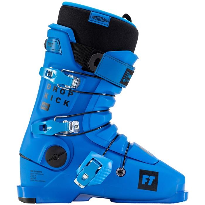 Full Tilt - Drop Kick Pro Ski Boots 2021
