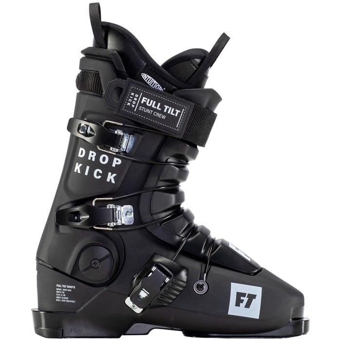 Full Tilt - Drop Kick Ski Boots 2022