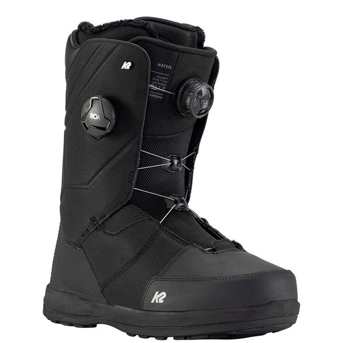 K2 - Maysis Snowboard Boots 2021 - Used