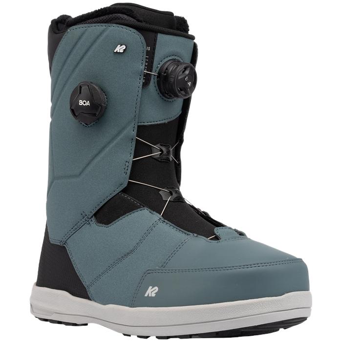 K2 - Maysis Snowboard Boots 2021