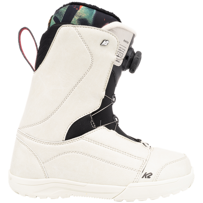 K2 - Haven Snowboard Boots - Women's 2021