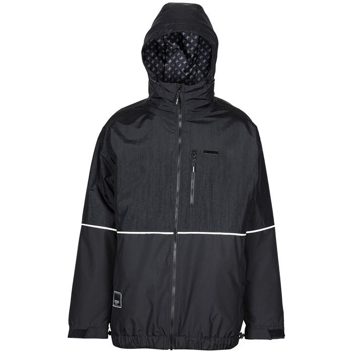 L1 - Ventura Jacket