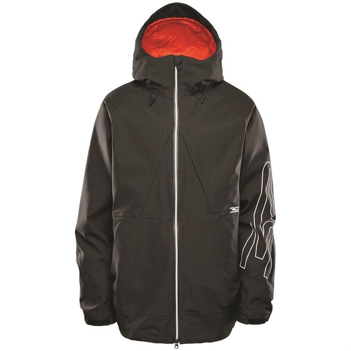thirtytwo - TM3 Jacket