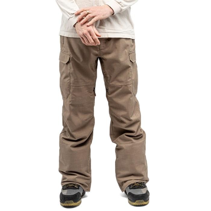 L1 - Brigade Pants