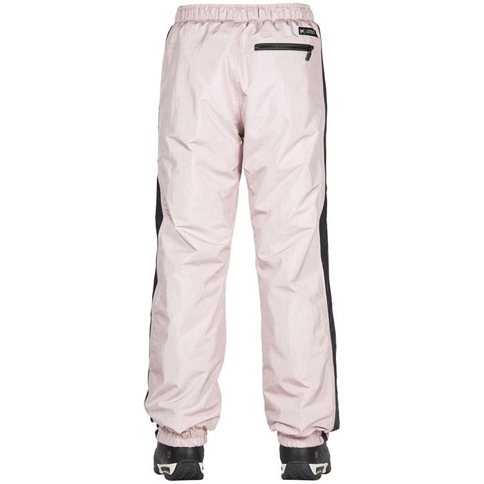 L1 - Ventura Pants