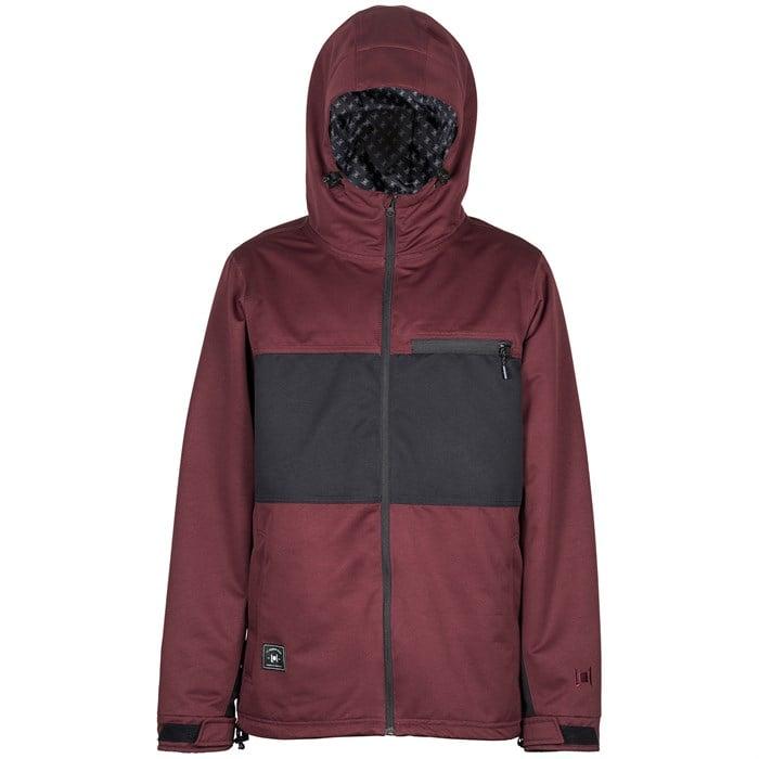 L1 - Hasting Jacket