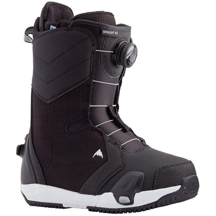 Burton - Limelight Step On Snowboard Boots - Women's 2021
