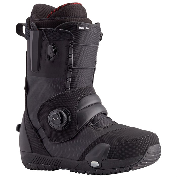 Burton - Ion Step On Snowboard Boots 2021