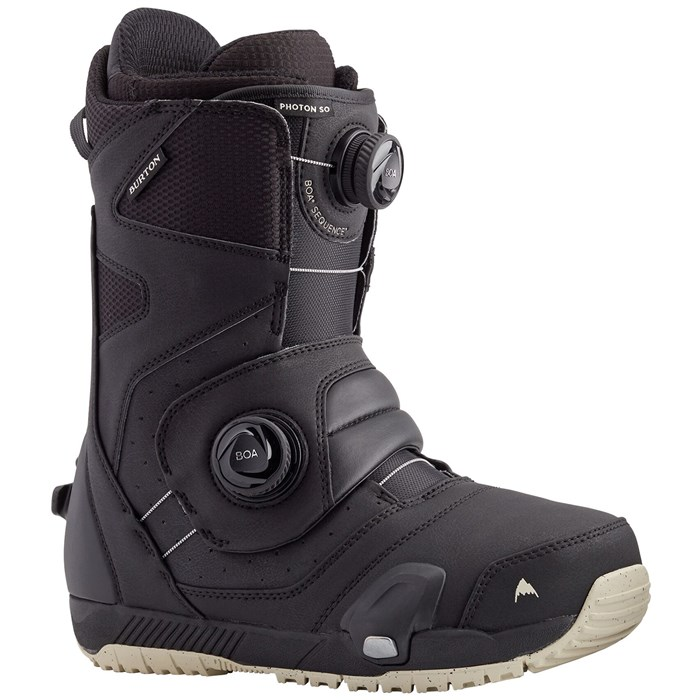 Burton - Photon Step On Boa Wide Snowboard Boots 2021