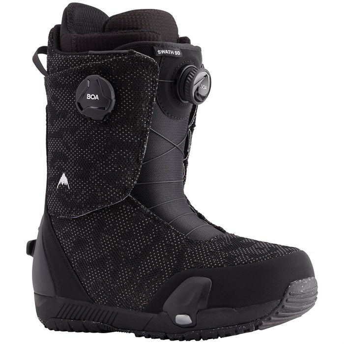 Burton - Swath Step On Snowboard Boots 2021