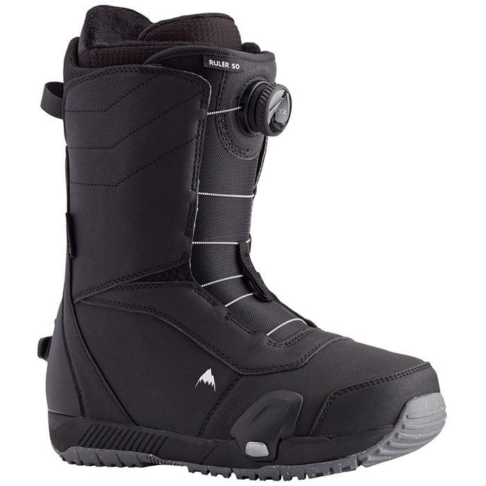 Burton - Ruler Step On Snowboard Boots 2021
