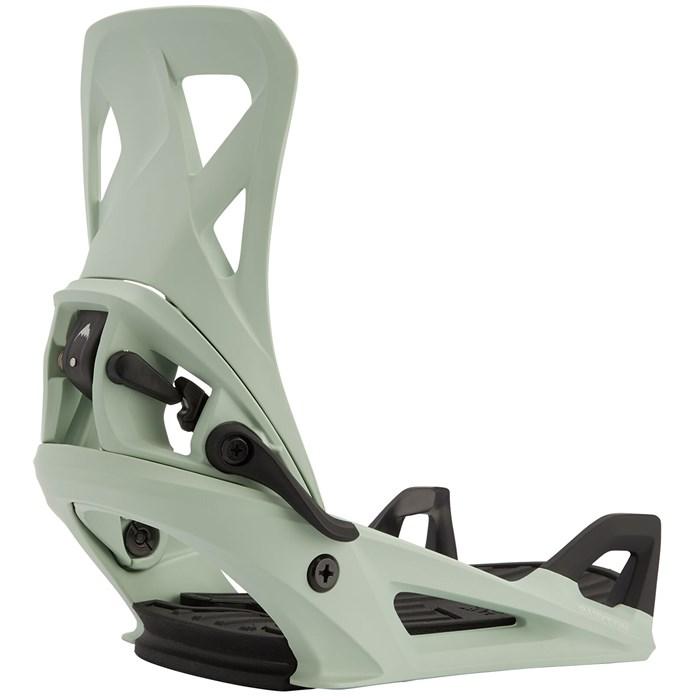 Burton - Step On Snowboard Bindings 2021