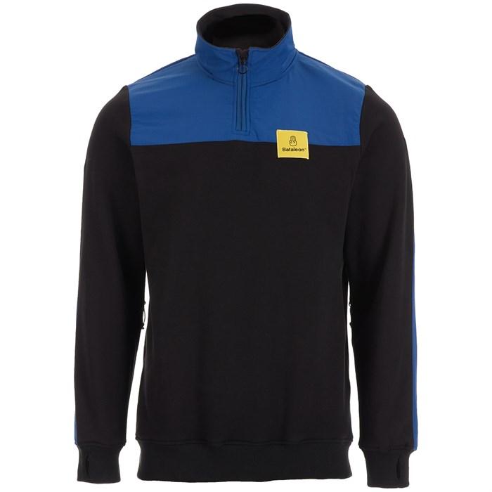 Bataleon - Snowproof Sweater