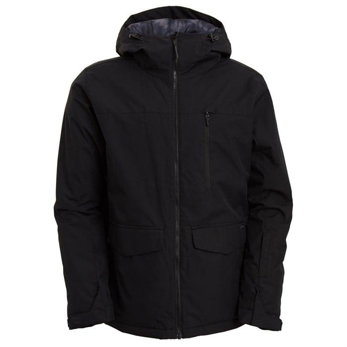 Billabong - All Day Jacket