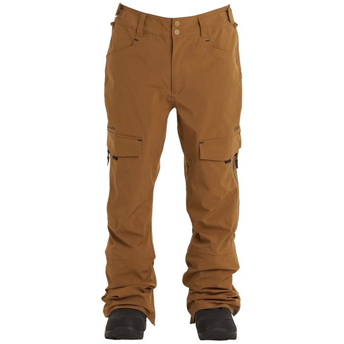 Billabong - Ascent STX Pants