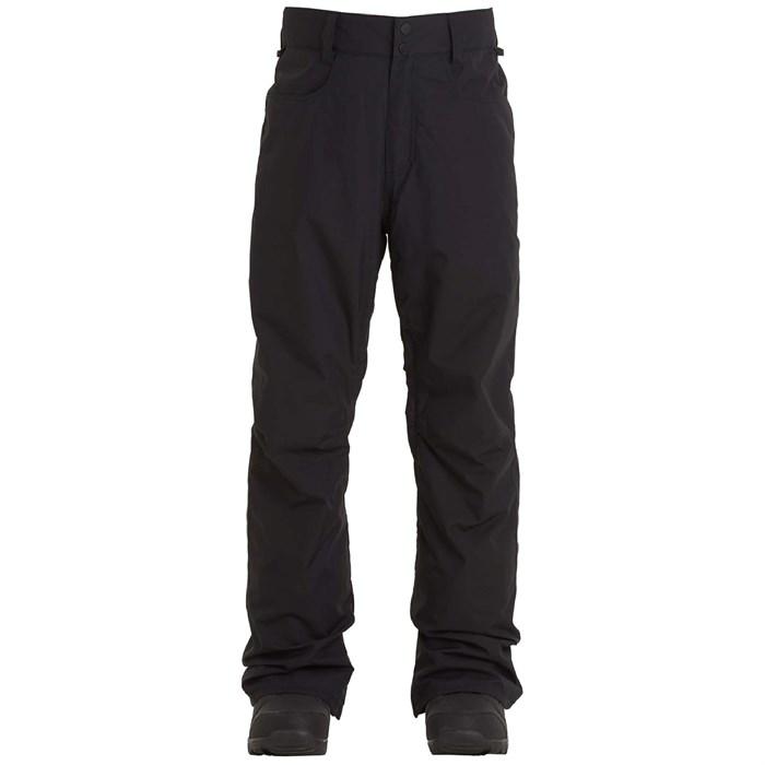 Billabong - Outsider Pants