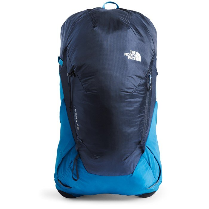 The North Face - Hydra 38L Backpack
