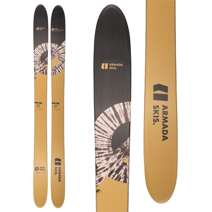 Armada - Whitewalker Skis 2021
