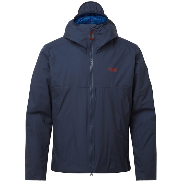 Rab® - Khroma Kharve Jacket