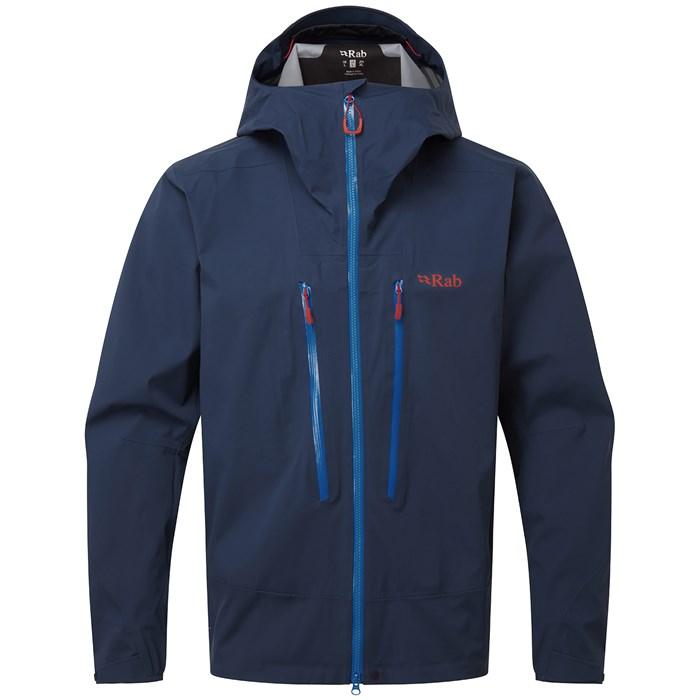 Rab® - Khroma Kinetic Jacket