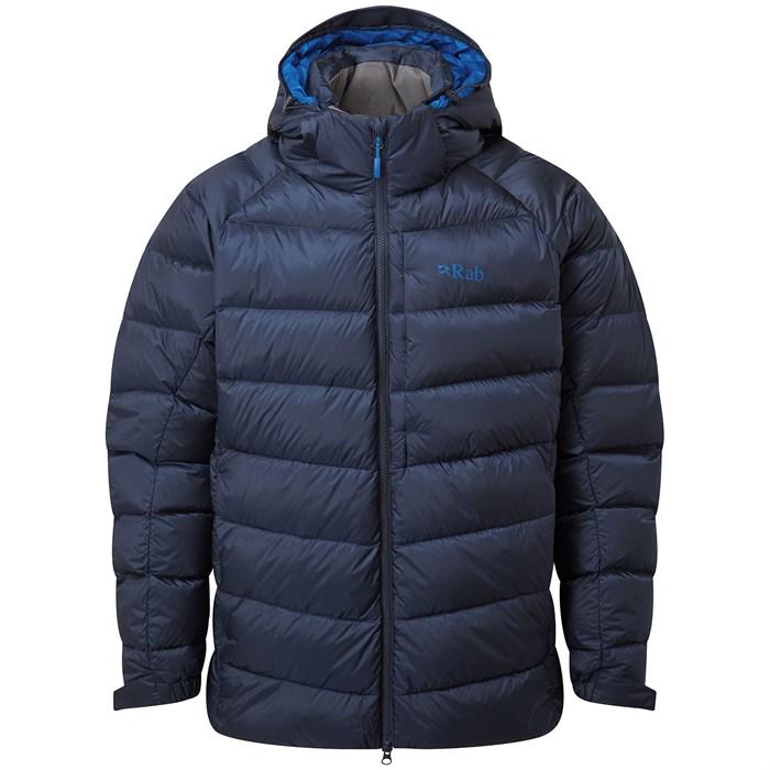 Rab® - Axion Pro Jacket