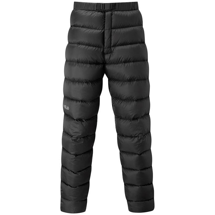 Rab® - Argon Down Pants