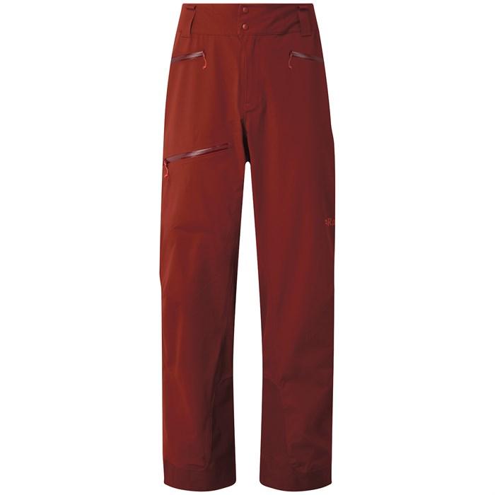 Rab® - Khroma Kinetic Pants