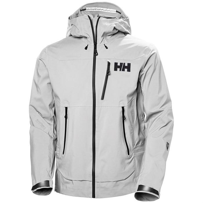 Helly Hansen - Odin Mountain Infinity Shell Jacket