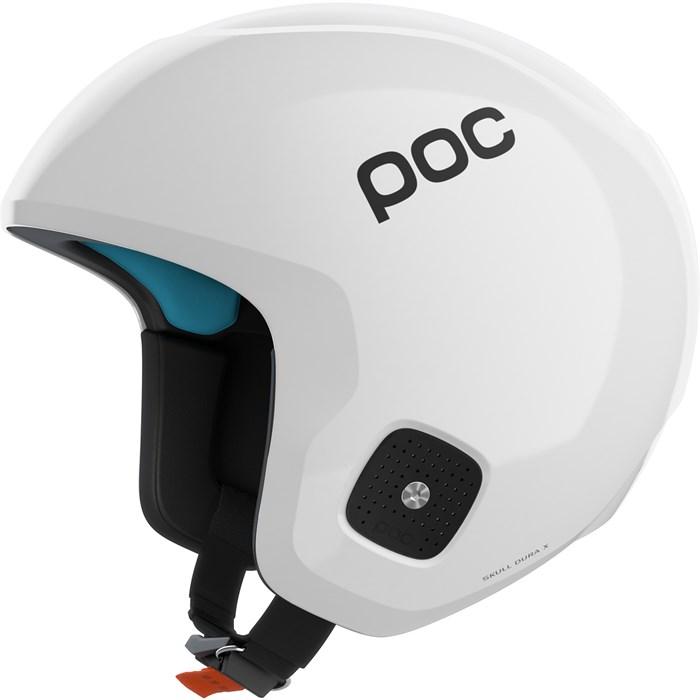 POC - Skull Dura X SPIN Helmet