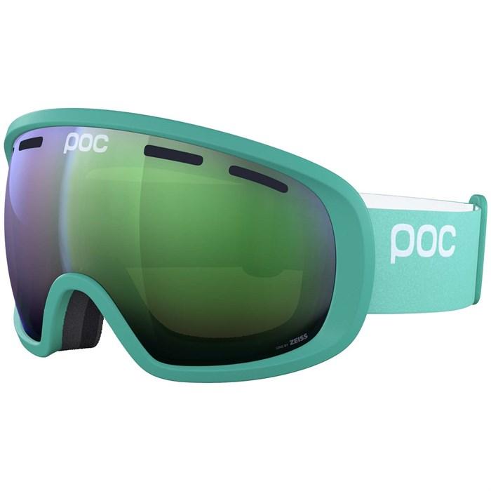 POC - Fovea Goggles