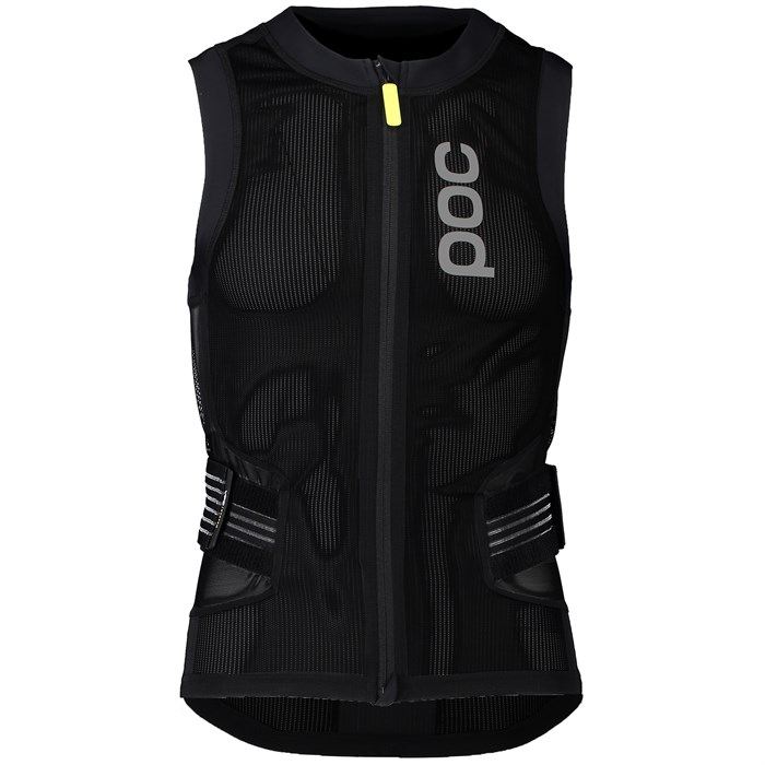 POC - VPD System Vest