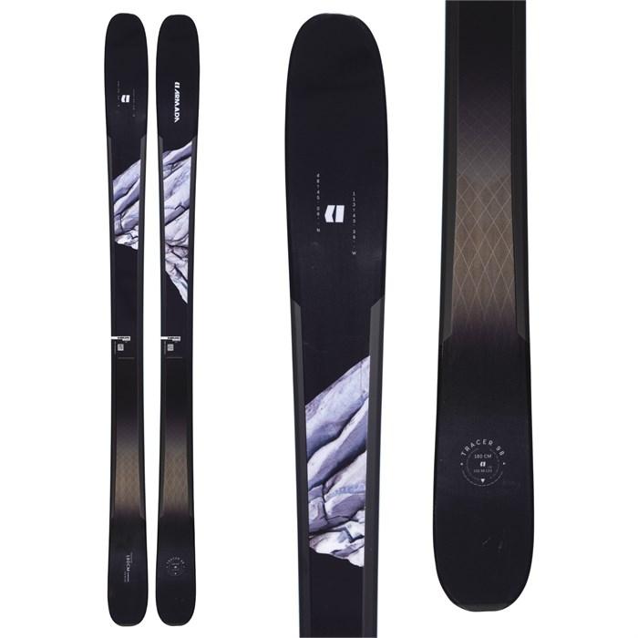 Armada - Tracer 98 Skis 2021