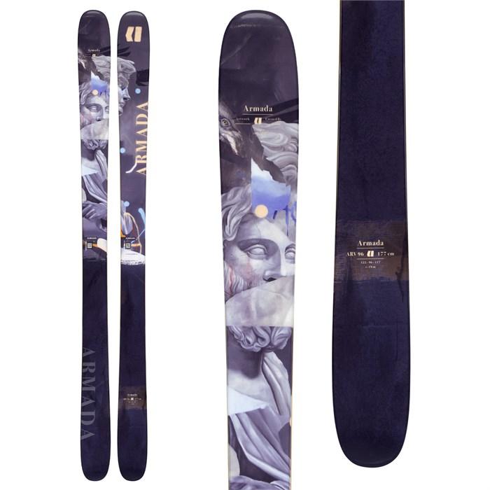 Armada - ARV 96 Skis 2021