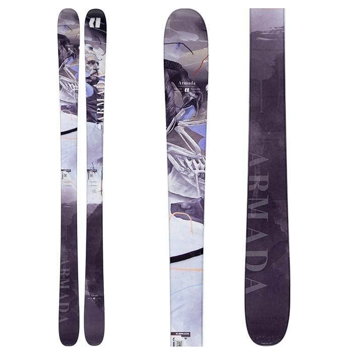 Armada - ARV 86 Skis 2021