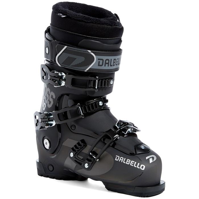 Dalbello - Boss ID Ski Boots 2021
