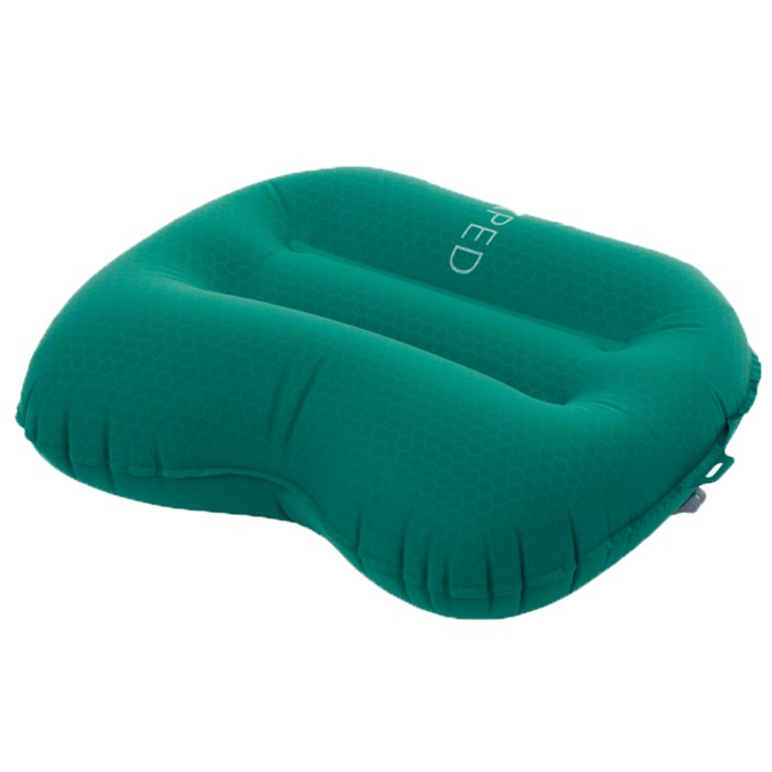 EXPED - UL Air Pillow