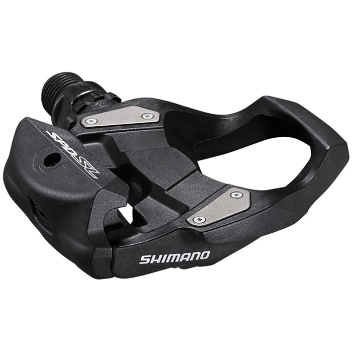 Shimano - PD-RS500 SPD Pedal