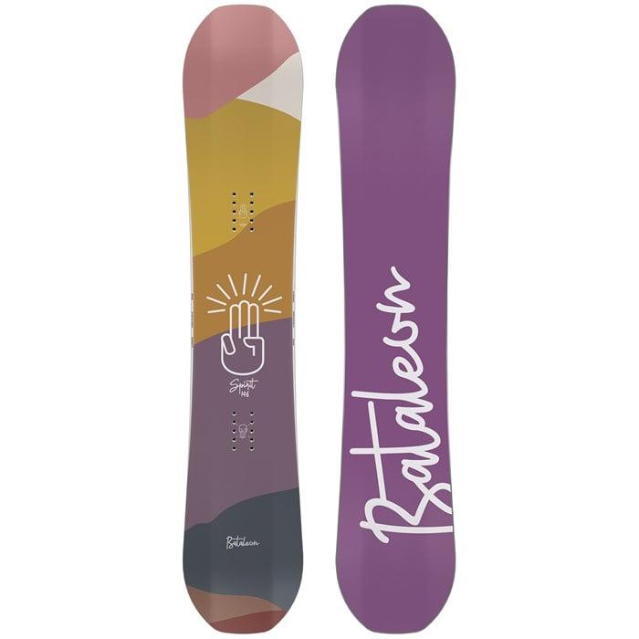 Bataleon - Spirit Snowboard - Women's 2021