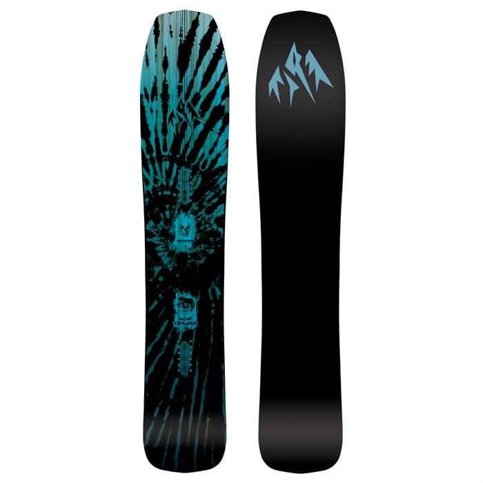 Jones - Mind Expander Snowboard 2022 - Used