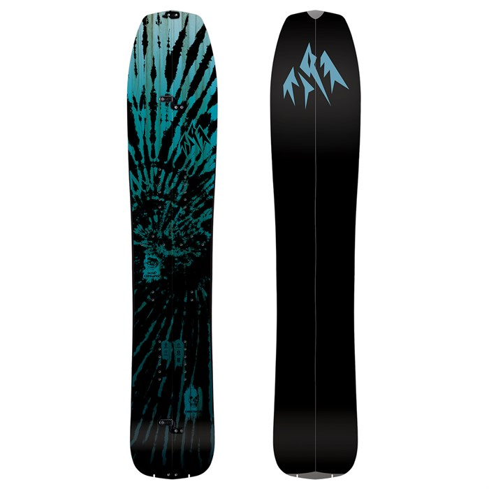 Jones - Mind Expander Splitboard 2021