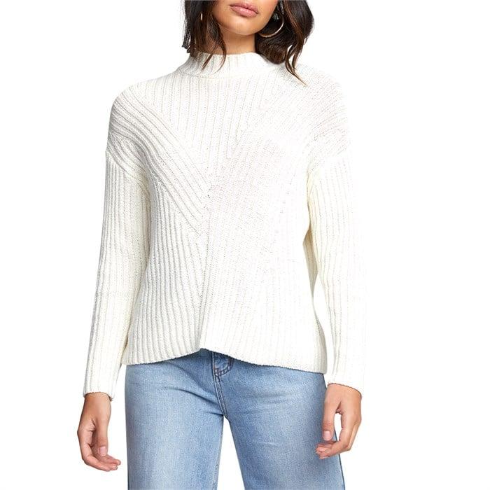 RVCA - Arabella Sweater - Women's