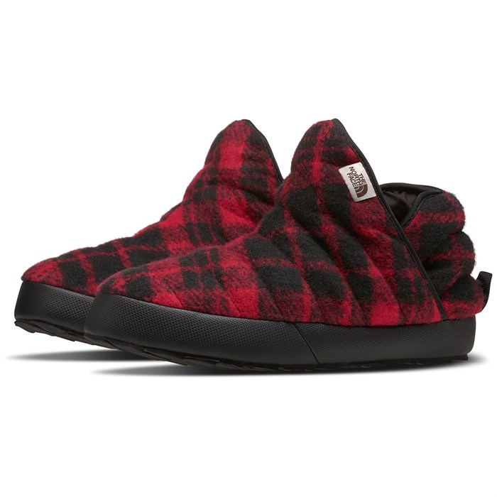 The North Face - ThermoBall™ Traction Wool Booties - Women's