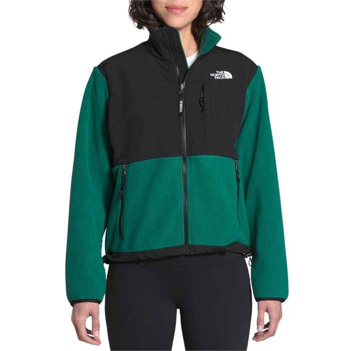 The North Face - '95 Retro Denali Jacket - Women's