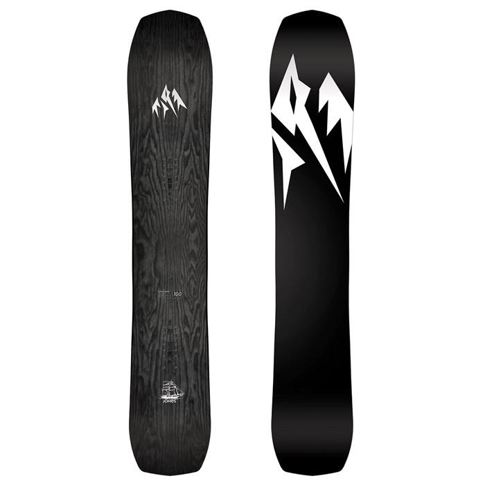 Jones - Ultra Flagship Snowboard 2021