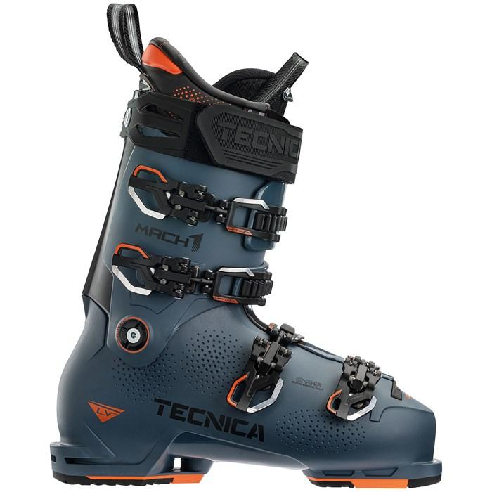 Tecnica - Mach1 LV 120 Ski Boots 2021