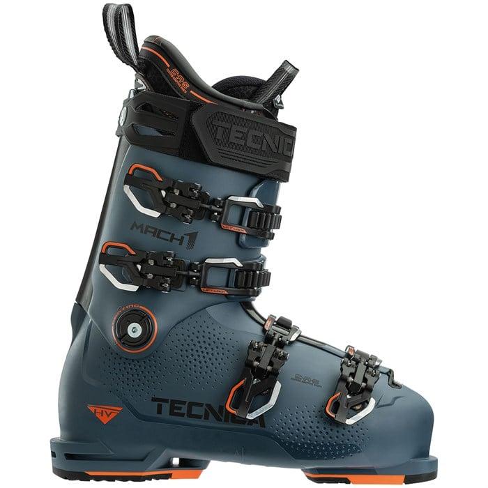 Tecnica - Mach1 HV 120 Ski Boots 2021