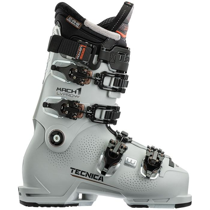 Tecnica - Mach1 LV Pro W Ski Boots - Women's 2021