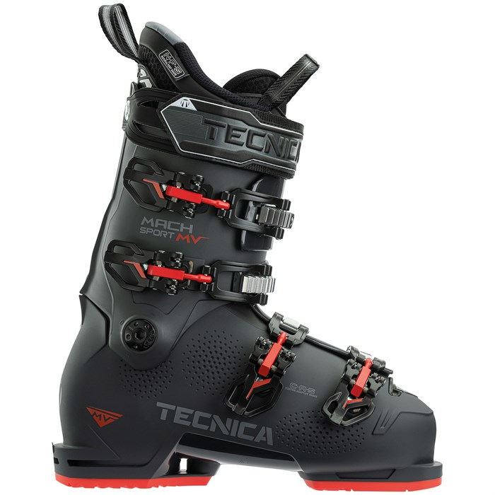 Tecnica - Mach Sport MV 100 Ski Boots 2021