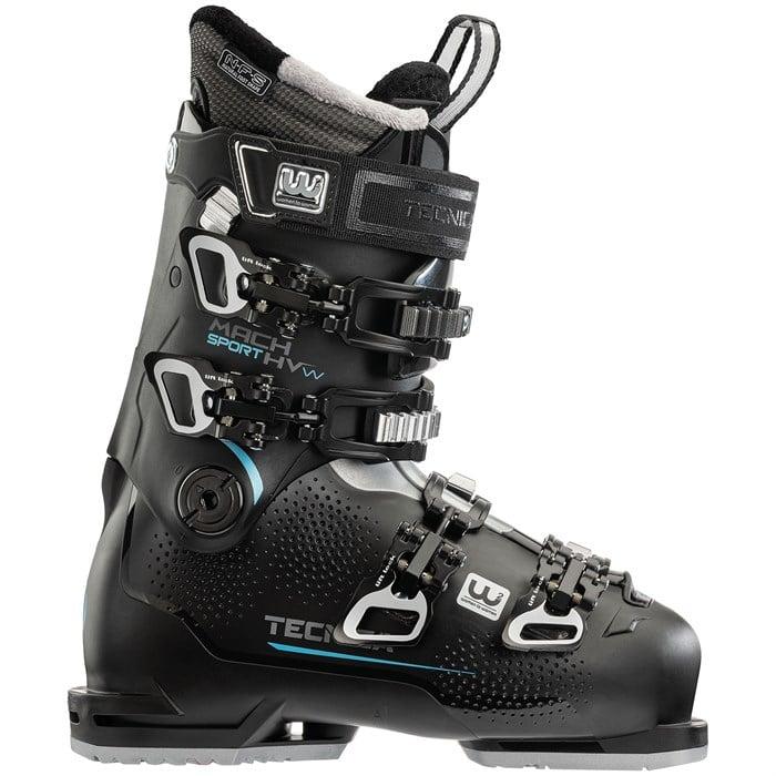 Tecnica - Mach Sport LV 85 W Ski Boots - Women's 2022